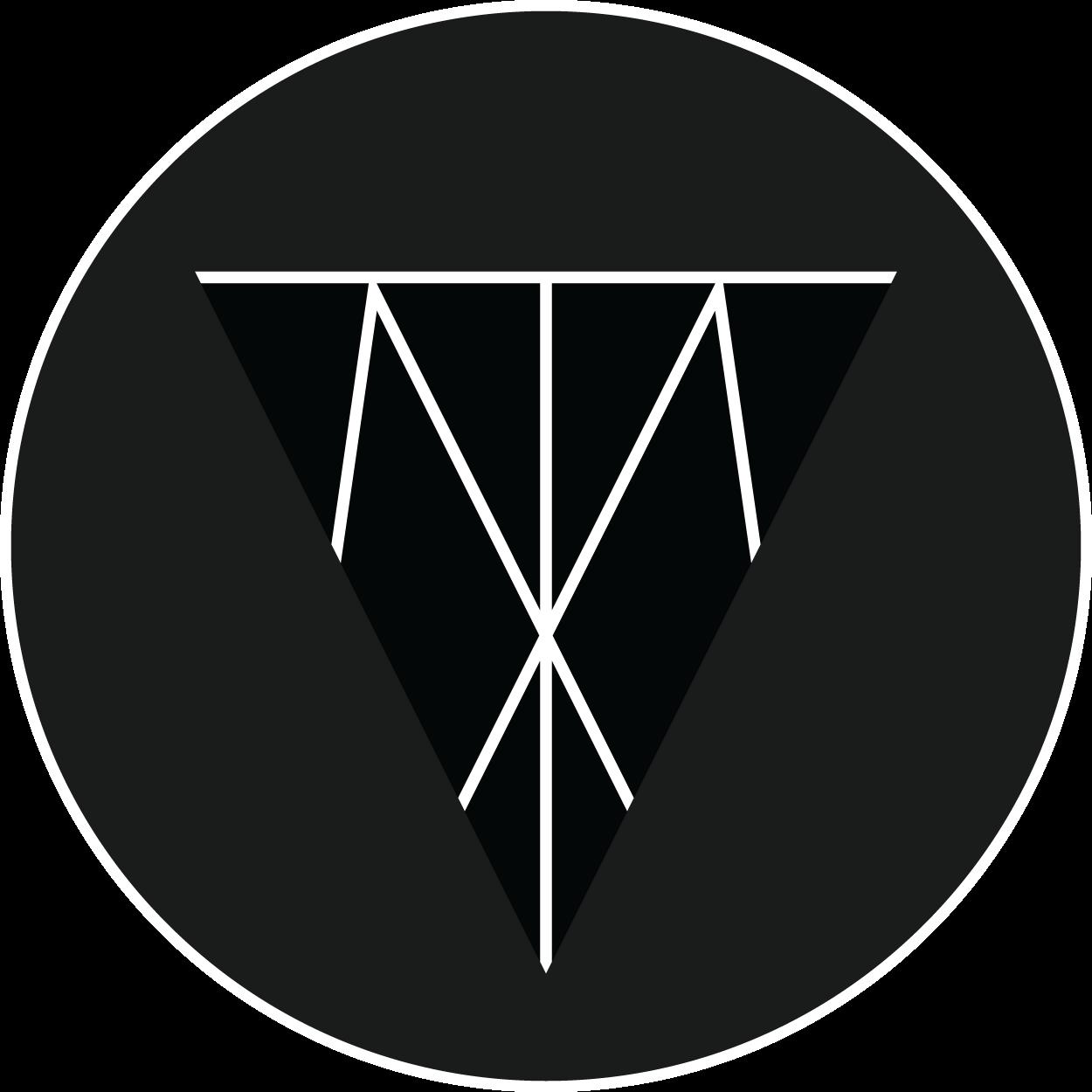 TiTLEZ-Logo