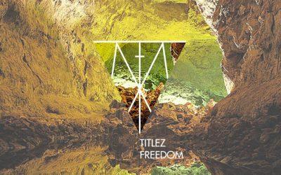 TiTLEZ – Freedom