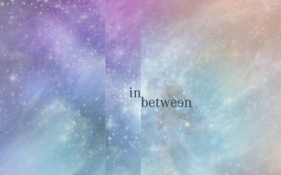 TiTLEZ – in between / EP