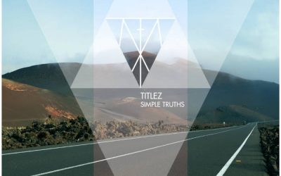 TiTLEZ – Simple Truths