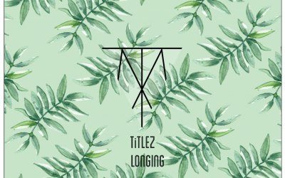 TiTLEZ – Longing (feat. Leo)