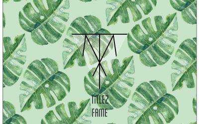 TiTLEZ – Fame (feat. Zubu)