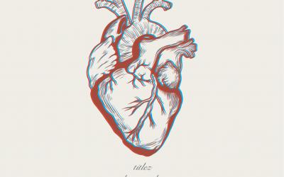 TiTLEZ – Heartquake EP