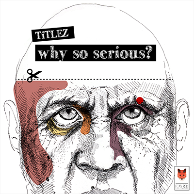 Why_so_serious-FINAL-400px