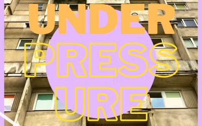 TiTLEZ – Under Pressure